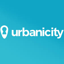 Urbanicity Hamilton
