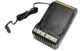 <b>Зарядное устройство CHAMPION CH360</b> купить в интернет ...