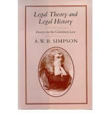 college essays college application essays   common law essay model criminal law essay on common law murder