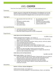 resume samples s associate resume for s associate retail resume samples s associate att s associate resume job resume sample auto parts s examples brefash