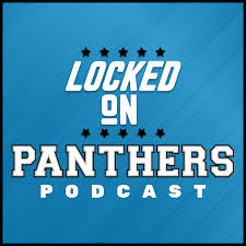 Locked On Panthers