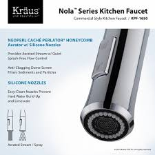 Ratings For Kitchen Faucets Kitchen Sink Sprayer Stuck Lever Best Kitchen Ideas 2017