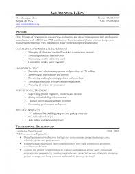 best s leader resume s resume sample a gif