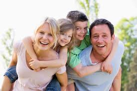 family types or forms of family 1595 words family