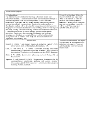 Research proposal on child abuse   Custom Research Papers for     cress sp