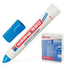 Купить <b>Маркер</b>-паста для промышленной маркировки <b>EDDING</b> ...