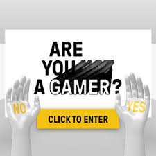 Activision Blizzard Media's Virtual Gallery of the <b>Gamer</b>