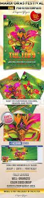 best ideas about flyer design flyer mardi gras festival flyer psd template facebook cover