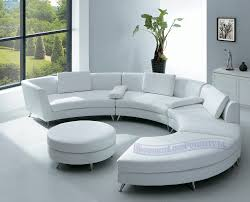 comfortable beautiful sofas on furniture with beautiful couch designs sofa design beautiful high modern furniture brands full