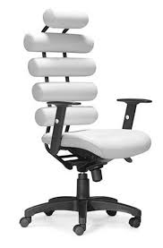 luxury modern white office chair in home remodel ideas with modern white office chair beautiful luxurious office chairs