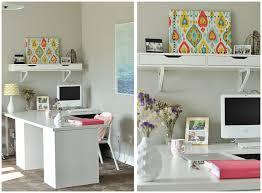 cherry oak burkesville home office desk diy filing cabinets ikea file cabinet desk home office wood amazing diy home office
