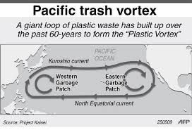 Image result for PLASTIC WASTE IN OCEANS