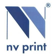 <b>Тонер NV PRINT NV-Samsung/Xerox</b> (1кг) для ML-1610/ML-2010 ...