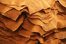 What is the Difference Between <b>Leather and Suede</b> ...