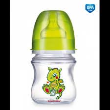 "Отзывы о <b>Бутылочка</b> для кормления <b>Canpol Babies</b> ""<b>EasyStart</b> с ..."