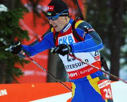 Andriy Deryzemlya