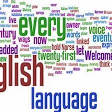essays about the importance of english language at essaysorgpl