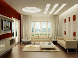superb beautiful small living rooms about interior home remodeling styling with beautiful small living rooms beautiful small livingroom