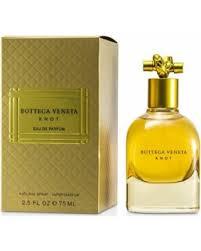 SPECTACULAR Deal on Knot Eau De Parfum Spray-75ml/2.5oz
