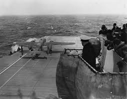 18 1942 this day in aviation