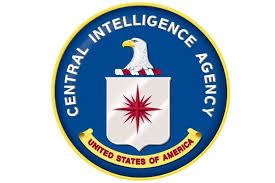 Risultati immagini per cia agent logo