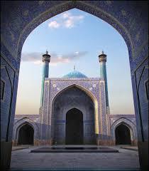 「イラン中部のイスファハン」の画像検索結果