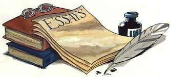 Image result for essays