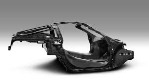 <b>Carbon Fiber's</b> Days As the <b>Car</b> World's Lightweight Miracle Material ...