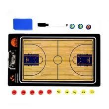 Buy <b>basketball</b> board <b>coach</b> and get free shipping on AliExpress.com