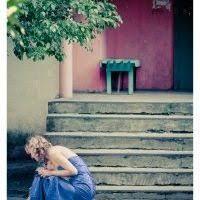 rebecca shtrambrand (ardyshevam40) на Pinterest