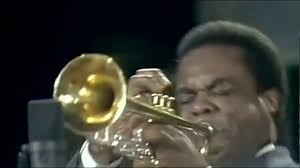 Inner Glimpse - McCoy Tyner with <b>Freddie Hubbard</b> and Joe ...