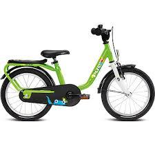 Детский велосипед купить в Москве, <b>велосипеды Puky</b> для детей