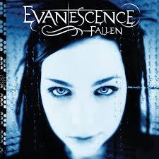 <b>Evanescence</b>: <b>Fallen</b> - Music on Google Play