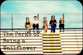 the perks of being a wallflower essay best service of academic perks of being a wallflower quote