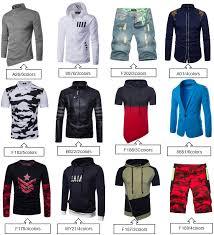 factory price light blue fashion men denim shorts, View jean shorts ...