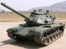 تقرير عن الجيش السوداني +صور حصريا Images?q=tbn:ANd9GcRR9rhZg54xiNo-W7epJcP6-55TDG33mmF2D8Oy0RxlOY84tmJr