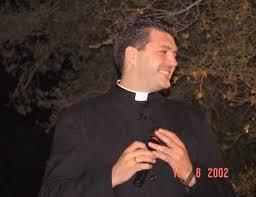Fadi Tabet - Saydet el Ghassaleh - fadi_tabet1375
