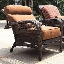 resin wicker outdoor furniture modrox