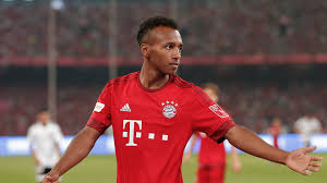 on american soccer it is time for julian green to stop chasing the answer realistically is no you need only look at the bayern munich roster to realize that there are no young attacking players from bayern s academy