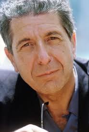 <b>Leonard Cohen</b> - Wikipedia