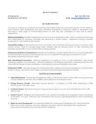 Retail Sales Associate     retail sales associate resume sample     soymujer co