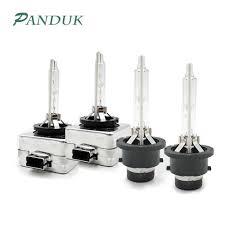 PANDUK 1 PCS 12V 35W <b>HID Xenon</b> Bulb CBI <b>D2S D2R</b> Headlamp ...