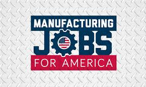 Image result for Image, Democrats create jobs