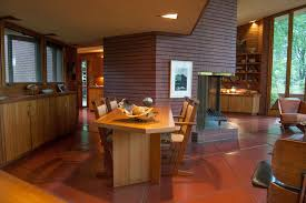 nakashima furniture living room modern with bookcase built ins dining room dobkins house built furniture living room