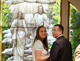 mormons acknowledge early polygamy days at renovated museum u s mormons acknowledge early polygamy days at renovated museum u s news us news