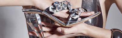 Итальянская <b>обувь Nando Muzi</b> Оптом и в Розницу