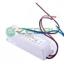 <b>Блок питания SWGroup IP67</b> 50W 12V LV-50-12, цена 53 руб ...