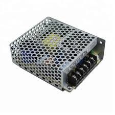 Mean Well Rd-35a <b>35w</b> 5v 12v Smps <b>Dual Output Switching</b> Power ...