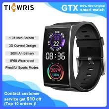 Best value <b>gtx</b> smart watch – Great deals on <b>gtx</b> smart watch from ...