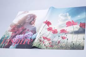 <b>Бумага</b> упаковочная для цветов и <b>подарков</b>, купить оптом и в ...
